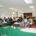 En la gerencia estatal de la Comisión Nacional Forestal (CONAFOR) en la Ciudad de México se impartió el Curso Básico del Sistema de Mando de Incidentes SMI 100- 200. Combatientes […]