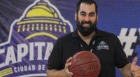 Capitanes, el nuevo equipo de baloncesto profesional de la Ciudad de México, ha encontrado sus primeros talentos para integrar el mejor contingente al concluir sutry-out, con sede en el Centro […]