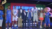 Por Enrique Fragoso (fragosoccer) Los capitanes, el equipo profesional de basquetbol de la Ciudad de México se presentaron oficialmente para la nueva campaña de la LNBP, evento en donde lucieron […]