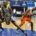 """Por: Enrique Fragoso (fragosoccer) Por un marcador de 99 a 74 en juego de pretemporada celebrado en el remodelado gimnasio olímpico """"Juan de la Barrera"""", los Capitanes de la CDMX […]"""