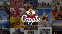 Manuel Villegas, fundador de la plataforma Capptu, declaró que una plataforma tecnológica con un software para que aficionados de video y foto sean comercializadas para marcas importantes y se usen […]