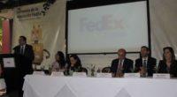 La empresa de mensajería FedEx Express, el Sistema Nacional para el Desarrollo Integral de la Familia (DIF) y la Secretaría de Educación Pública (SEP), dieron a conocer el cierre de […]