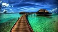 Las Secretarías de Turismo y Relaciones Exteriores celebran la entrada en vigor del «Convenio para el Establecimiento de la Zona de Turismo Sustentable del Caribe «, firmado por México y […]