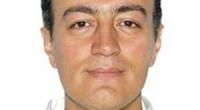 En tanto el crimen organizado hace de lassuyas en el municipio de Nezahualcóyotl,el alcalde príista de esa localidad, Edgar Navarro Sánchez, está de gira por Nueva Zelanda. Desde el día […]