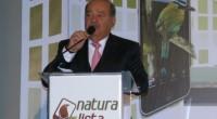 En conferencia de prensa se llevó a cabo la presentación de la plataforma digital de ciencia ciudadana NaturaLista www.naturalista.mx desarrollada por la Comisión Nacional para el Conocimiento y Uso de […]