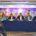 Fotos: Enrique Fragoso (fragosoccer) Con la presentación de artistas de talla internacional, espacios más seguros y amables con el entorno y una cartelera de espectáculos ciento por ciento familiar, Mérida […]