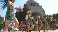 Ante la víspera de la Semana Santa en diversos estados del país se llevarán a cabo carnavales para la entrada de la cuaresma; ejemplo de esta fusión de tradicionalismo católico […]