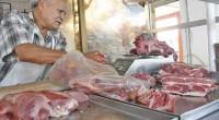Por: Chef Pasquale  Nuevas leyes se han implementado através de las normas oficialesmexicanas para prohibir de forma definitiva el uso del clembuterol y de algunas otras sustancias químicas similares […]