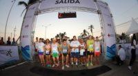 Parque Reforma llevó a cabo la carrera 5 y 10K e infantil en la zona diamante de Acapulco, Guerrero. Un evento tradicional para fortalecer la comunidad entre los distintos desarrollos […]