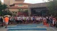 Se dio a conocer que la pasada 9na edición de la Carrera Dolphin Puerto Aventuras, realizada en el estado de Quintana Roo, tuvo una asistencia de 550 corredores convocados de […]