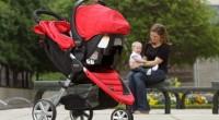 La empresa Britax, enfocada en productos de transporte para bebes y pequeños (carriolas, sillas en automóviles, etc.), señaló que para este Buen Fin es esencial siempre pensar en la familia […]