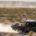 """Entre las carreras Off-Road más épicas de Los Estados Unidos, automáticamente se piensa en la legendaria """"Mint 400"""", la competencia más grande y antigua celebrada en el desierto de Las […]"""