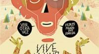 Cuando leí que el cartel del Vive Latino ya estaba anunciado me sorprendí, y es que según yo faltaban meses y meses para tan esperado evento, pero no, si lo […]
