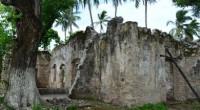 La Casa del conquistador del México prehispánico que venciera a los aztecas, Hernán Cortés, ubicadao en la región de La Antigua, en la provincia de Veracruz en el Golfo de […]