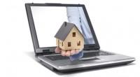 Para quienes están por vender una casa o rentar un departamento y no saben por donde iniciar; Internet se ha convertido en una excelente plataforma para vender o rentar en […]