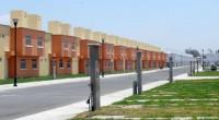 El Presidente, Enrique Peña Nieto, anunció un programa de 500 mil viviendas, con un programa generoso, de ahorro y de calidad de vivienda. La inversión es de 370 mil millones […]