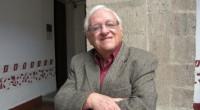 """En su nuevo libro de """"Cuentos de Todos"""", Armando Fuentes Aguirre, alías """"Catón"""" denota su sentido del humor en sus páginas y llena esta edición de datos curiosos y […]"""