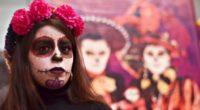 """El estado de Guanajuato espera la llegada de 371 mil visitantes durante el puente festivo del 2 de Noviembre, en conmemoración al """"Día de Muertos"""", 10% más de personas que […]"""