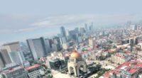 La administración entrante para ser la nueva gobernante de la Ciudad de México (CDMX), que encabezará Claudia Sheinbaum tiene retos muy interesantes en materia de desarrollo urbano, la entrante Jefa […]