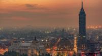 Pese a enfrentar importantes retos en sustentabilidad hídrica, movilidad y desarrollo urbano, la Ciudad de México (CDMX) tiene oportunidades de resiliencia, una condición que dependerá de las acciones impulsadas por […]