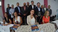 Celaya es el municipio que más ha crecido en la entidad en materia turística, afirmó el maestro Fernando Olivera Rocha, Secretario de Turismo del estado de Guanajuato al señalar que […]