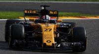 Renault Sport dio a conocer que cumplió 4 décadas de competir en pistas a nivel internacional, destacando su papel a nivel global en la Formula 1. Cabe recordar que en […]