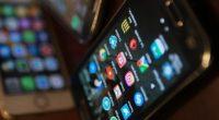 Un estudio de Harvard Business Review, destaca que en promedio, los usuarios de smartphones checan su dispositivo 85 veces al día, y que mayoría de ellos lo consultan justo antes […]