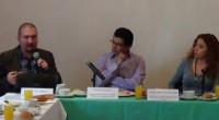En conferencia de prensa diversas organizaciones de la sociedad civil pidieron al Senado de la República aprobar la Ley de Transición Energética (LTE) y que constituye el marco normativo de […]