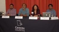 Por parte de diversas organizaciones civiles se dio a conocer que se entregarán más de 29 firmas mil personas que piden a Magistrados del Tribunal Federal en Oaxaca ratificar […]
