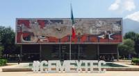 Cementos de México (Cemex), conjuntamente con Ashoka y el Tecnológico de Monterrey, realizaron el tradicional campamento de entrenamiento –Bootcamp-, para 15 emprendedores de México y Latinoamérica que fueron seleccionados previamente […]