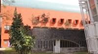 El Centro Nacional de las Artes (Cenart), en este 2013, y el Centro Multimedia de ese organismo del Consejo Nacional de Cultura y las Artes (Conaculta), cumplió 19 años de […]