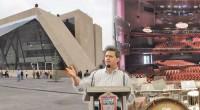 Durante el sexenio que está por terminar, el gobernador del Estado de México, Enrique Peña Nieto, no sólo se centró en los 608 compromisos firmados con la población, sino que, […]
