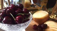 Este verano, comienza la venta de uno de los frutos más significativos del año, las cerezas, que en México su consumo se incrementó 62%, con casi 240 mil cajas distribuidas […]