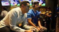 """El año pasado el restaurante Buffalo Wild Wings organizó la primera edición del torneo """"Gaming Nights"""" en el cual las sucursales de Ciudad de México, Guadalajara, Monterrey, Hermosillo, Querétaro, Chihuahua […]"""