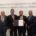 En ceremonia de suscripción de acuerdos celebrado en la planta de Grupo Bimbo en Azcapotzalco, se otorgó el reconocimientoEmpresa Seguraa las Plantas de esta empresa y que son la de […]