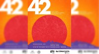 """NUEVA DIMENSIÓN SOCIAL DEL ARTE Y LA CULTURA, EN EL 42 FESTIVAL CERVANTINO La edición XLII del Festival Internacional Cervantino contará con una oferta que lo hace """"la mayor fiesta […]"""