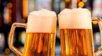 La organizaciónCerveceros de México, órgano representativo de esta industria, anuncia que, en 2018, la producción de cerveza en el país tuvo un crecimiento del 9% con respecto a 2017, al […]
