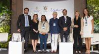 En Medellín, Colombia, se llevó a cabo la octava edición del Foro Empresarial del Pacto Mundial en América Latina y el Caribe: Responsabilidad y Sostenibilidad.En donde la empresa cervecera Grupo […]
