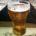 México es reconocido a nivel mundial por ser cuna de las mejores cervezas del mundo, pero esta industria por años ha gastado grandes cantidades agua; situación que los diversos corporativos […]