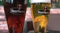 Consumir cerveza después de actividades físicas extenuantes como es un maratón, contribuye a recuperarse gracias a la presencia de sustancias antioxidantes como polifenoles y melanoidinas, así como sustancias nutritivas en […]