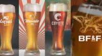 El próximo viernes 3 de agosto se celebra en todo México el Día de la Cerveza, y Beer Factory & Food lo festejará durante todo el mes porque un día […]