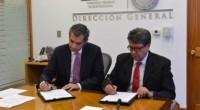 Se dio a conocer que la Comisión Federal de Electricidad (CFE) y la delegación Cuauhtémoc firmaron un acuerdo de colaboración. En él, ambas entidades se comprometen a llevar a cabo […]
