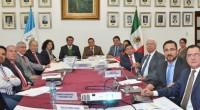 Se dio a conocer que delegaciones de altos funcionarios de energía de México y Guatemala se reunieron para abordar temas energéticos de la agenda bilateral de México y Guatemala, y […]