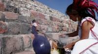 El chamanismo en las comunidades indígenas de México se ha mantenido vigente por más de 3 mil 500 años, debido a que se ha ido transformando de acuerdo con las […]