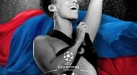 PRNewswire.- UEFA y la marca comercial Pepsi anunciaron que por primera vez, la Final de la Liga de Campeones de la UEFA traerá la presentación de un recital de música […]