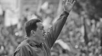 Ricardo Chávez, Colaborador invitado Cosa que ya va siendo más común en los andares de la América Latina y del Caribe, recogiendo los sueños y anhelos de los próceres revolucionarios […]