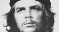 """En el 2013 se cumplirá el aniversario del natalicio número 85 de Ernesto Guevara, mejor conocido como el """"Che"""". Personaje de la historia a quien sobra presentar; pero, como nunca […]"""