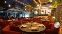 El 99 DE CASALAMM. Como entender que un restaurante tan impecable pueda ser tan decepcionante al mismo tiempo. Con un respaldo impresionante de profesionales en todos los rubros y chefs […]
