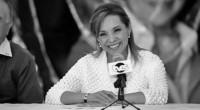 La candidata panista a la presidencia de la República marca un hito en la historia política de México. No es la primera mujer que aspira al cargo; la precedieron Cecilia […]