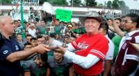 El equipo de fútbol americano Cheyennes de la Escuela Superior de Ingeniería Mecánica y Eléctrica (ESIME), Unidad Zacatenco, del Instituto Politécnico Nacional (IPN), se coronó campeón de la Conferencia II […]